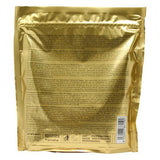 Fanola Oro Gold Therapy Bleaching Powder, 500 g Hair Color Bleaches Fanola