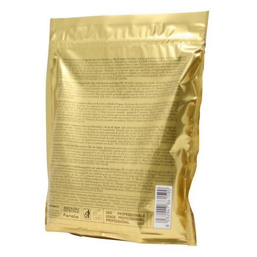 Fanola Oro Gold Therapy Bleaching Powder, 500 g