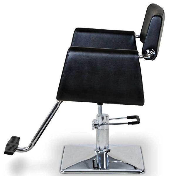 """Hepburn"" Beauty Salon Styling Chair"