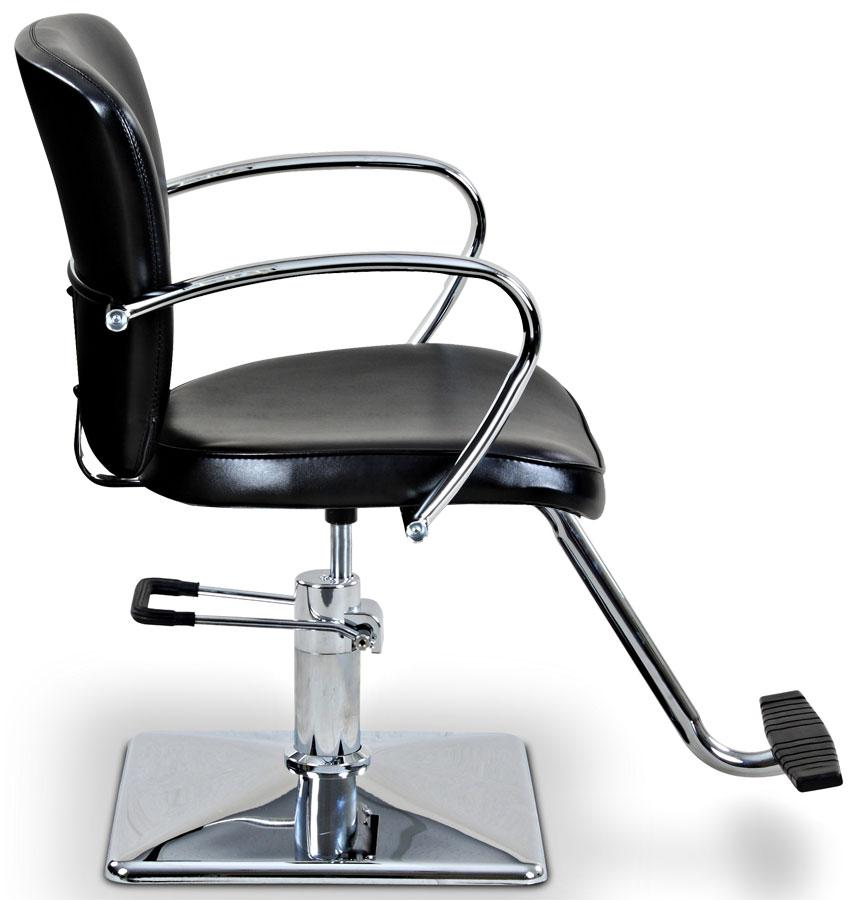 andrews beauty salon styling chair salon guys