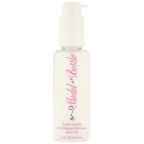 Model in a Bottle Super Gentle Eye Make-Up Remover