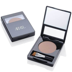 Ardell Brow Powder, Medium Brown