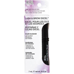 Ardell Lash & Brow Excel Eyelash & Brow Growth Ardell Default Title
