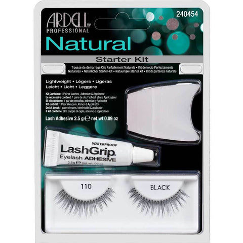 Ardell Fashion Lash Starter Kit