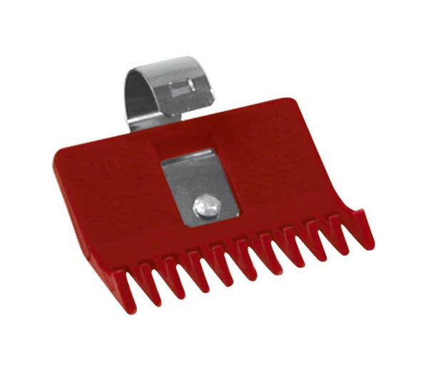 Speed O Guide Guide Comb Hair Clipper Blades & Guides Speed O Guide 00