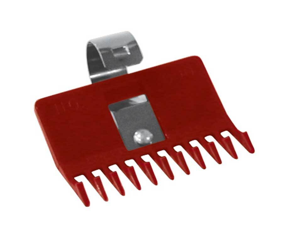 Speed O Guide Guide Comb Hair Clipper Blades & Guides Speed O Guide