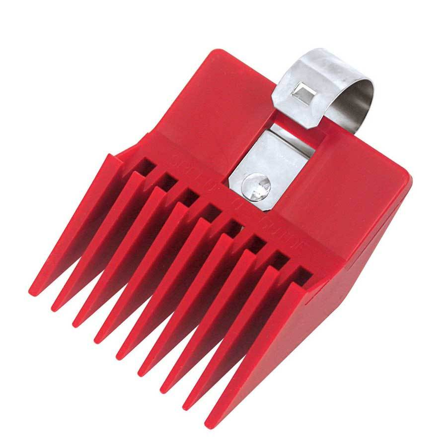 Speed O Guide Guide Comb Hair Clipper Blades & Guides Speed O Guide 1A