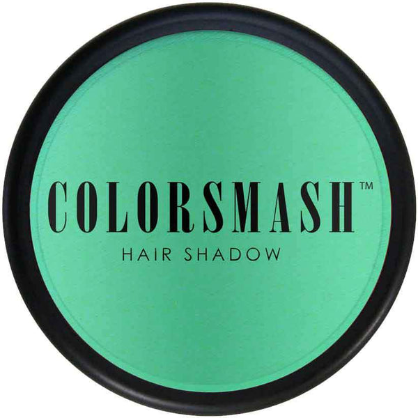 ColorSmash Hair Shadow Permanent Hair Coloring ColorSmash So Jaded