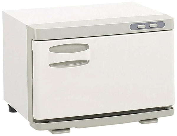 """Florid"" Large UV Sterilizing Cabinet"