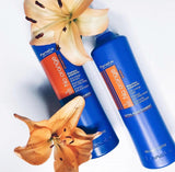 Fanola No Orange Shampoo or Mask Hair Shampoos Fanola