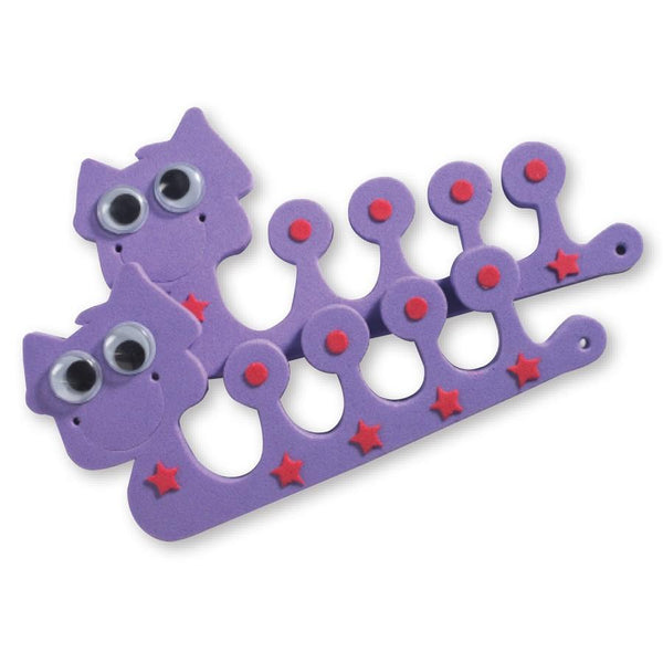 Winning Nails Toe Separator, Cat