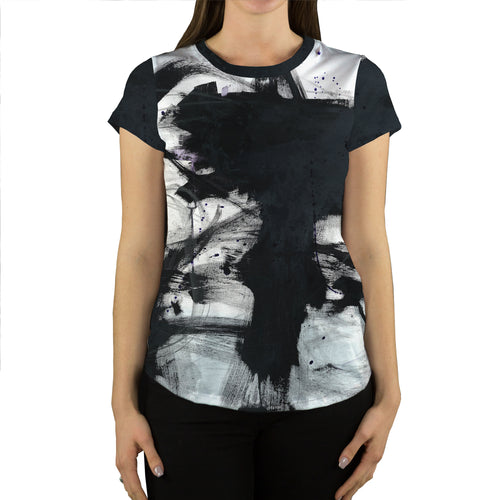 Know Women's T-Shirt