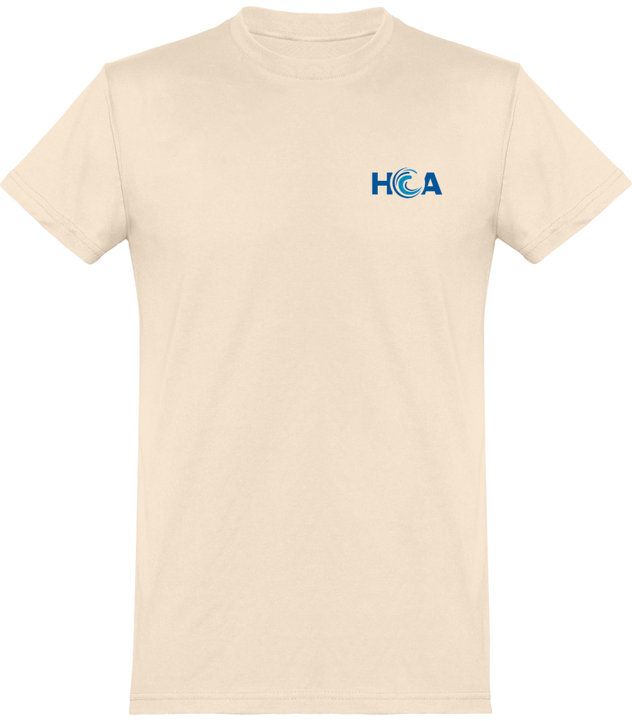Tee Shirt HOAdesign