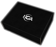 HOA BOX - 96 EUR / TRIMESTRE