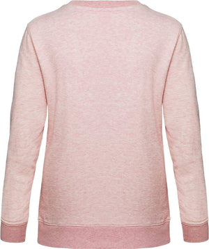 Sweat Col rond Femme