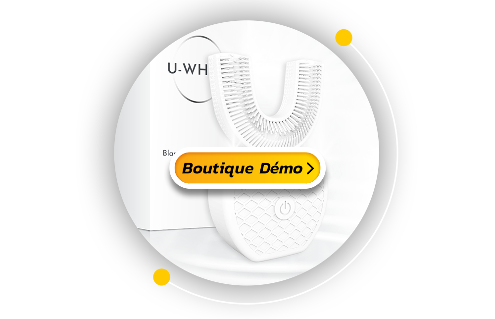 Boutique demo shopify Fastlane