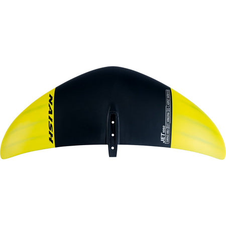 Naish 2020 Jet hydrofoil Front Wing 1050