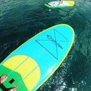 SUP Beginners Lesson & Tour 1.5 HOURS $60