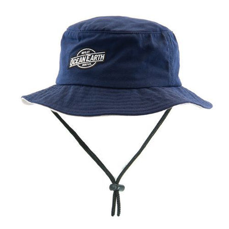 Ocean & Earth Boys one dayer hat