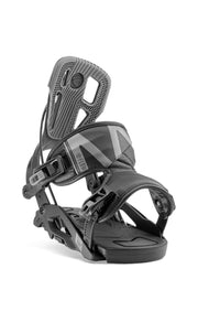 BINDINGS FLOW FUSE 2020 SPACE GREY OR BLACK