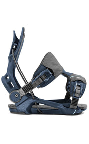 BINDINGS FLOW MAYON WOMENS
