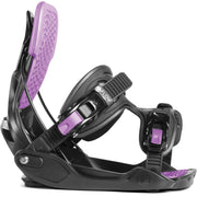BINDINGS FLOW HAYLO WOMEN'S