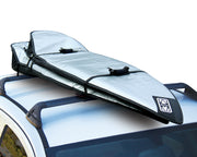 Ocean & Earth Roof Rack Pads
