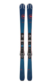 FCS 9′ SUP TEAL REG ANKLE SURF LEASH