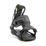 BINDINGS FLOW FENIX 2020