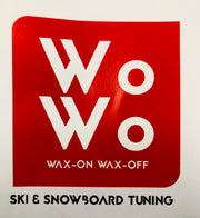 Snowboard or Skis Tuned from $20- $80