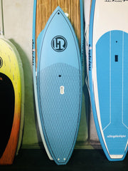 "7'10""  Carbon Pro Sup or Kids SUP"
