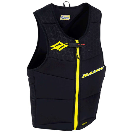 NAISH Defender Floatation Vest - Foiling or Paddle Boarding