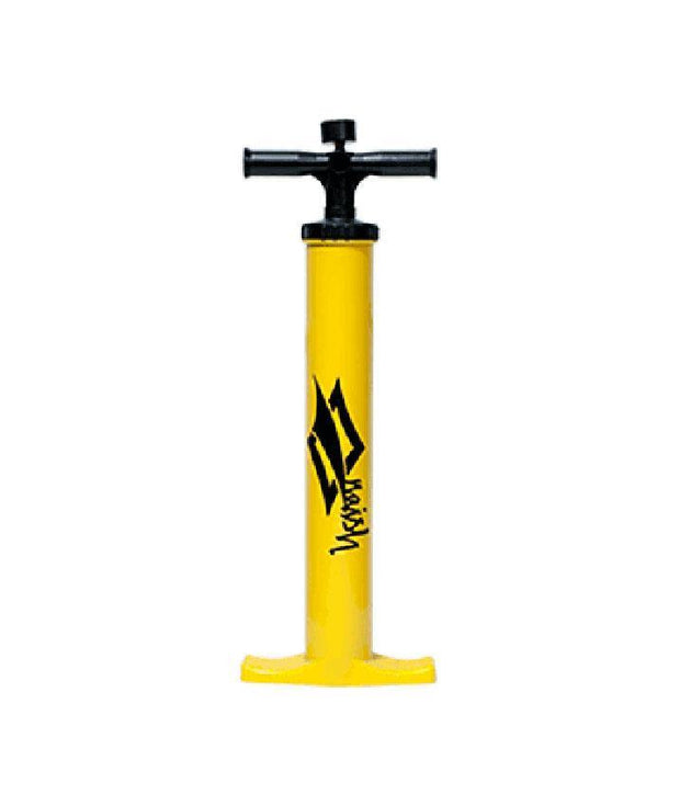 Naish High Pressure Manual Pump