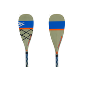 Paddle Naish Kevlar Wave Fixed 2020