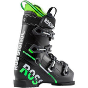 SKI BOOTS ROSSIGNOL MEN'S ON PISTE SKI BOOTS SPEED 80