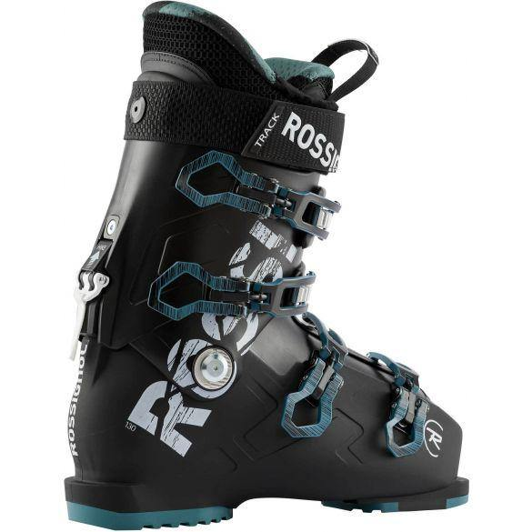 Rossignol Snowboards , Boots & Bindings Now At