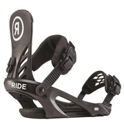 RIDE BINDINGS LX Size LARGE 2020