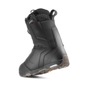 SNOWBOARD BOOTS NIDECKER TALON MENS BLACK