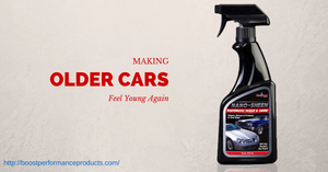 5 REASONS TO USE A RUST SPRAY FOR YOUR CAR