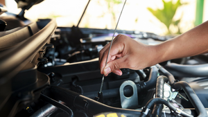 5 CAR PROBLEMS THAT CAN BE FIXED WITH OIL ADDITIVES