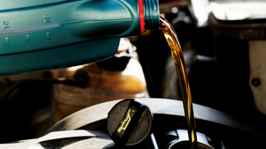 SYNTHETIC OILS – WHEN YOU SHOULD USE THEM