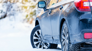 WHY YOU NEED TO WINTERIZE YOUR CAR