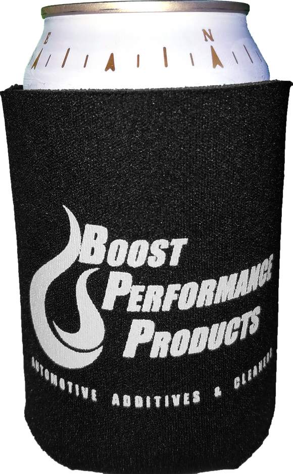 Boost Performance Products Coolie