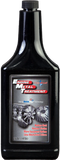 CleanBoost EMT  16 oz Engine Metal Treatment