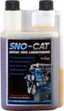 CleanBoost Sno-Cat 32oz Diesel Fuel Additives