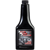 CleanBoost® EMT ™ 08 oz. Oil Additives For Engine Metal Treatment