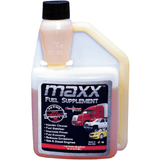 CleanBoost® Maxx™ 16 oz. Fuel Additives
