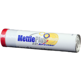 CleanBoost® Mettle Plus EP2 High Temp Grease 14 oz.
