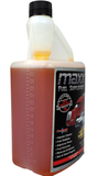 CleanBoost® Maxx™ 32 oz. Fuel Additives
