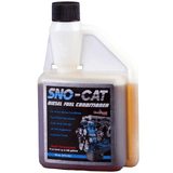 CleanBoost® Sno-Cat™ 16 oz. Diesel Fuel Conditioner